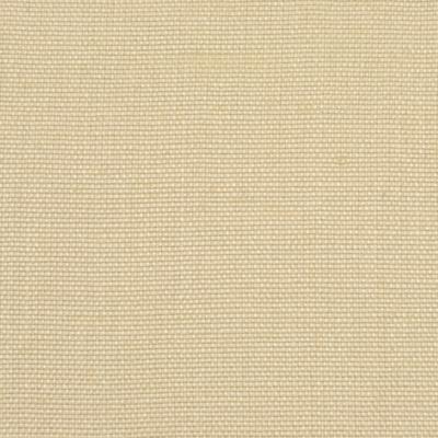 Pebbled Linen-Sand