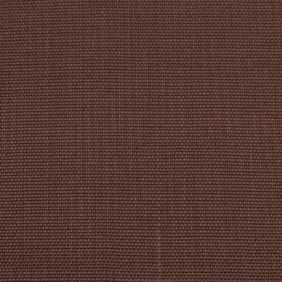 Pebbled Linen-Chocolate