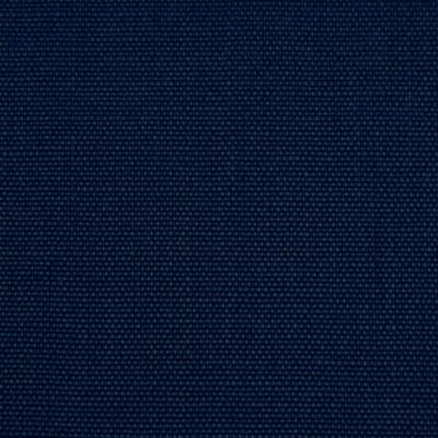 Pebbled Linen-Indigo