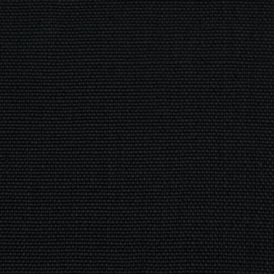 Pebbled Linen-Jet Black