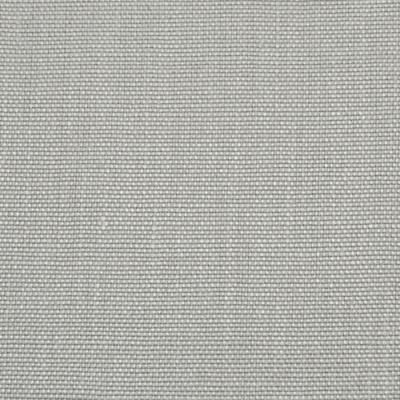 Pebbled Linen-Dove Grey