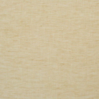 Pomponio Sheer-Wheat