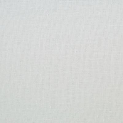 La Costa Sheer -White Pebble