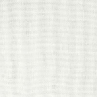 Papago Sheer-Chalk White