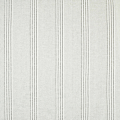 Further Stripe Sheer-Grey Shingle