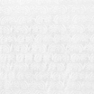 Coralie Lace-Bright White
