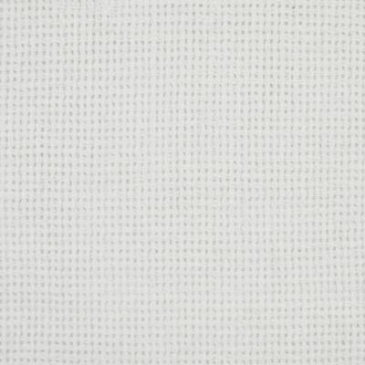 Break Trail Sheer -Bright White