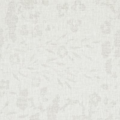 Callum Sheer-Soft White