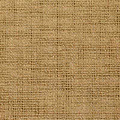 Seagrass Weave- Khaki
