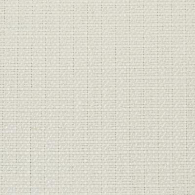 Seagrass Weave-Parchment