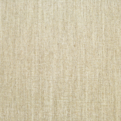 Nouvelle Metallic Linen-Argent