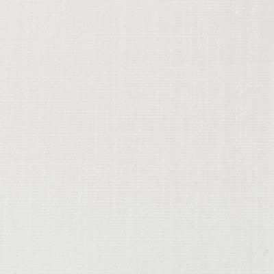 Ilsa Weave-Quartz