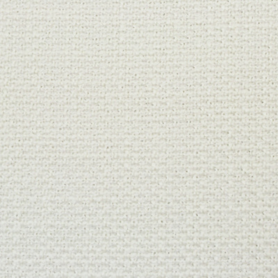 Stucco Weave-Off White