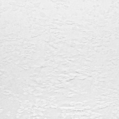 Coronado Floral-Pearl