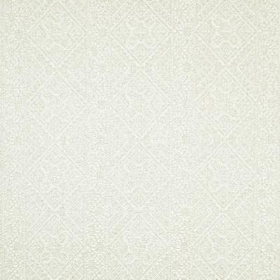 Tamanar Stripe-Ivory