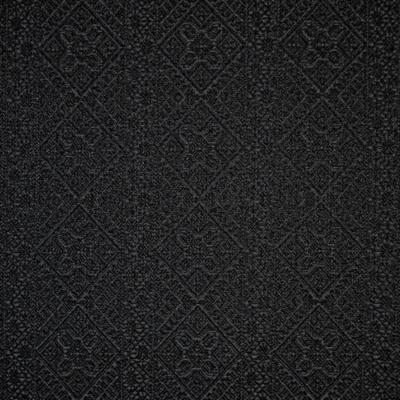 Tamanar Stripe-Obsidian
