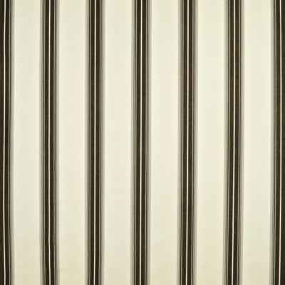 Marielle Stripe