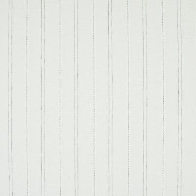 Mara Sheer Stripe-Sketch