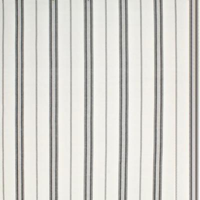 La Mesa Stripe-Cinder