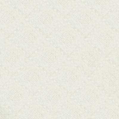 Toro Canyon Weave-  Linen White