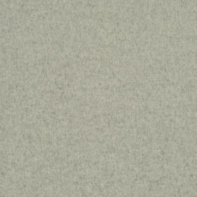 Burke Wool Plain - Dove Grey