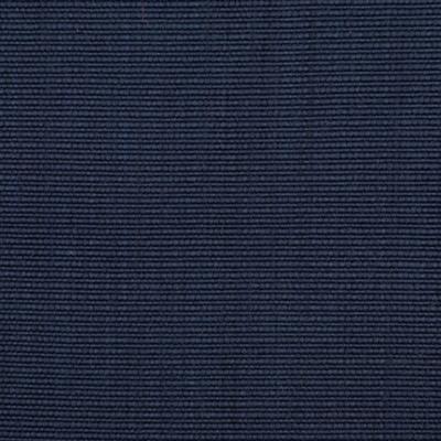 Catalan Weave - Navy