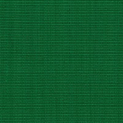 Catalan Weave - Bottle Green