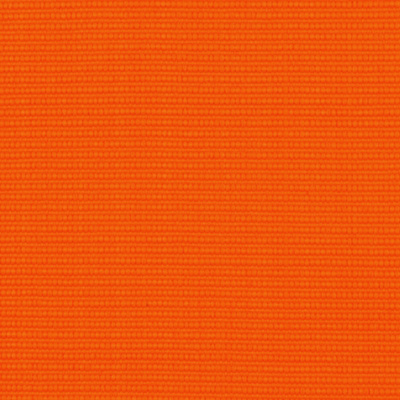 Catalan Weave - Tiger Lily