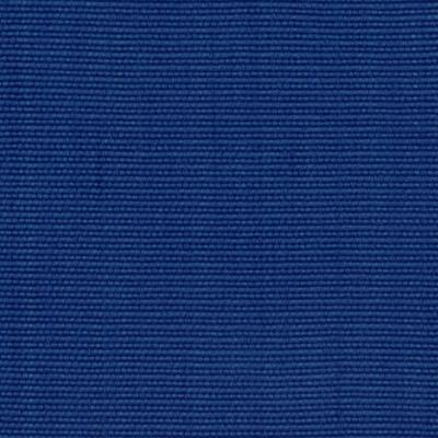 Catalan Weave - Cobalt