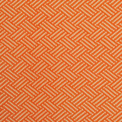 Juta Weave - Tiger Lily