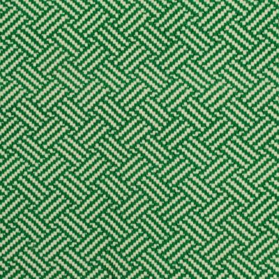 Juta Weave - Bottle Green