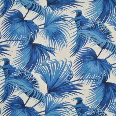 Costa Tropica Palm - Ultramarine