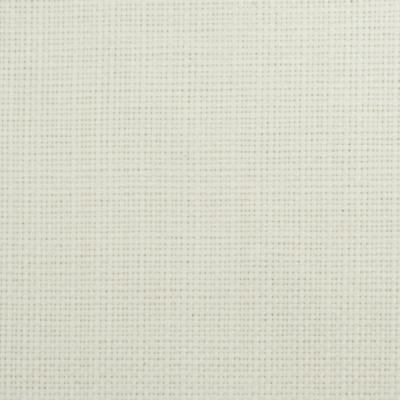 Sollana Solid - White