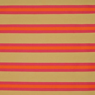 Soriano Stripe - Blaze