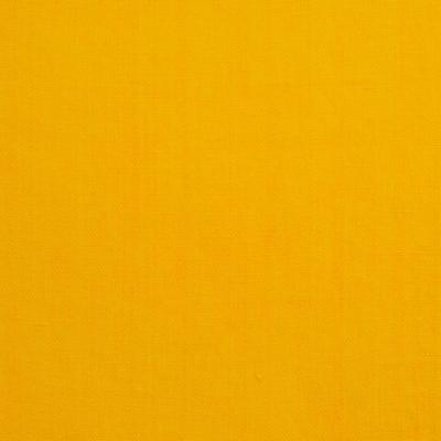 Studio Linen - Pineapple