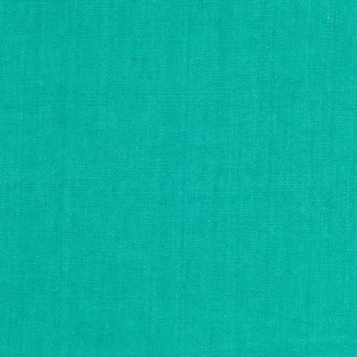 Studio Linen - Turquoise
