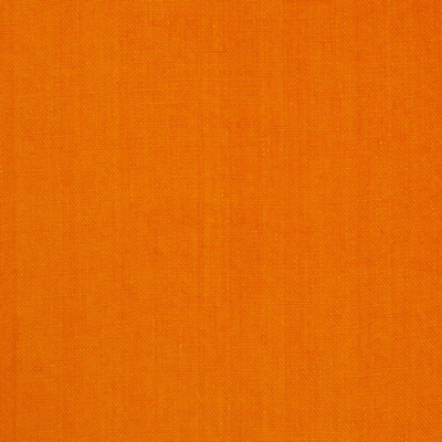 Studio Linen - Mango