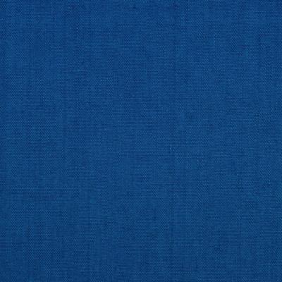 Studio Linen - Cobalt