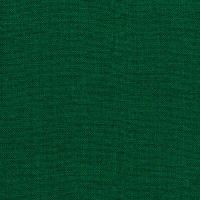 Studio Linen - Cricket