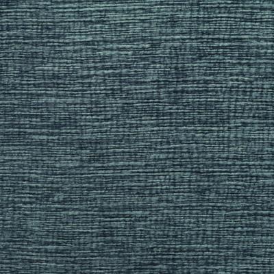 Thorsen Weave - Weathered Indigo