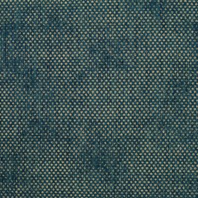Seto Texture - Indigo