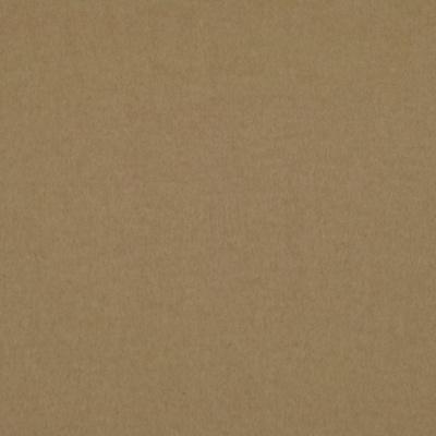 Burke Wool Plain - Taupe