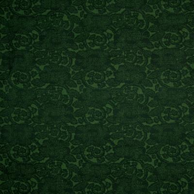 Augustine Floral - Jade
