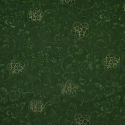 Kotori Floral - Jade