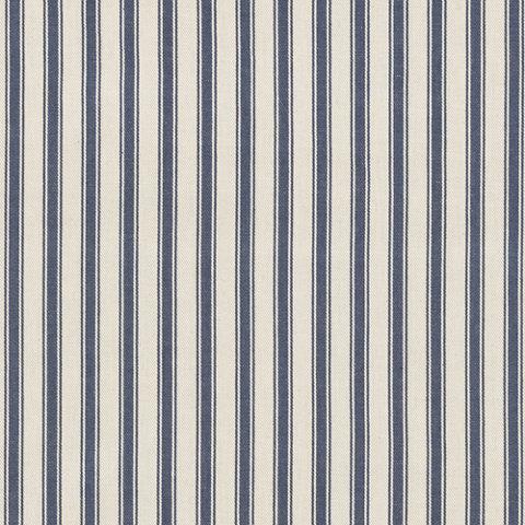 Ryan Stripe Original Stripes Fabric Products