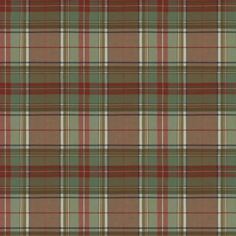 brimfield plaid original plaids checks fabric. Black Bedroom Furniture Sets. Home Design Ideas