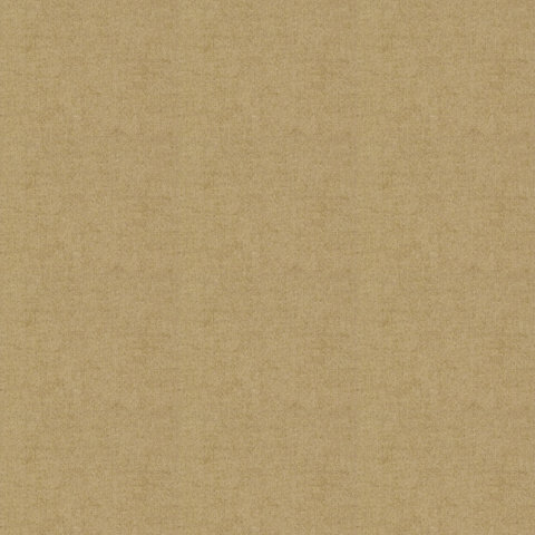 Camel Hair - Camel - Fabric - Products - Products - Ralph ...
