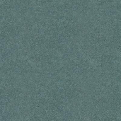 Nigel - Steel Blue
