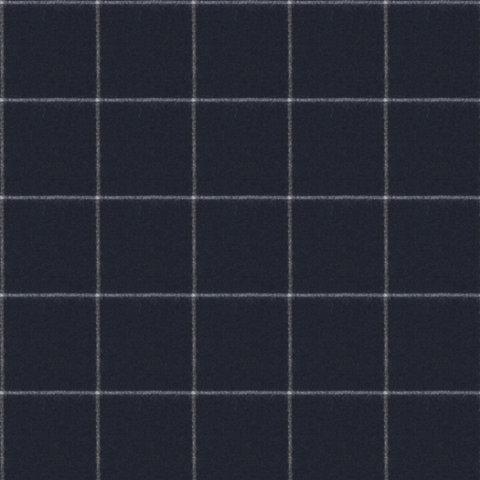 Fabric Products Ralph Lauren Home Ralphlaurenhome Com