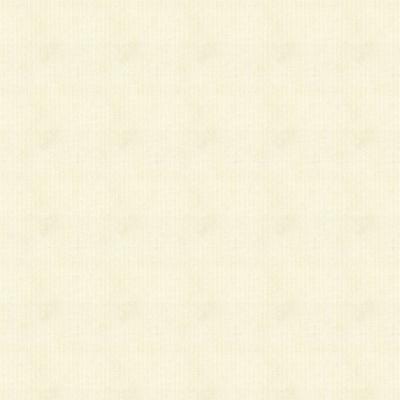 Sanden Sheer - Cream
